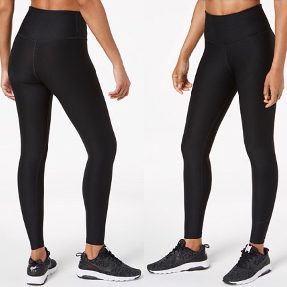 1fc5e02f7d32c Nike Pants | Sculpt Victory Tight Fit Leggings | Poshmark
